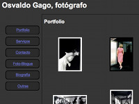 [ Photo portfolio ]