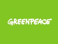 [ Greenpeace Portugal ]