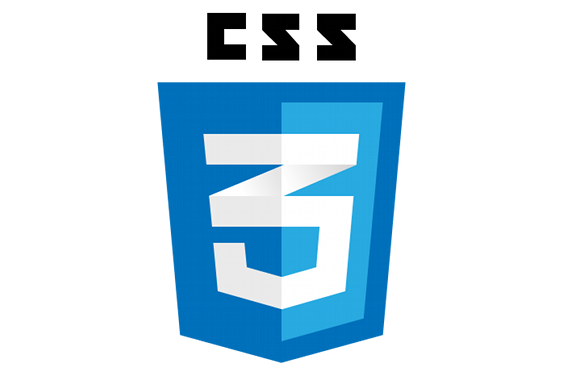 A CSS workflow for digital activists