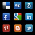 social icons jpg